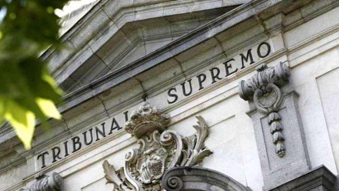 """El Suprem considera usura les targetes """"revolving"""" amb interessos desproporcionadament alts"""