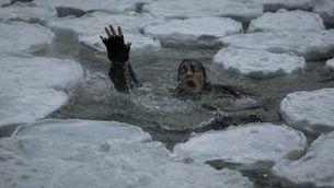 """""""The Terror"""", """"Doctor en Alaska"""" o  """"Pingu"""", les sèries amb neu no té temps ni gènere"""