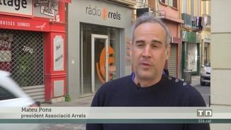 Imatge de:El català a les escoles de la Catalunya Nord