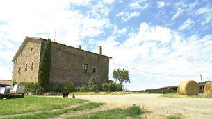 L'acord entre ERC i Junts, gestat entre Prats de Lluçanès i Alella
