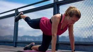 Pagar per impartir classes de gimnàstica al carrer o la platja?