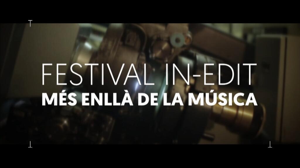 festival-in-edit:-més-enllà-de-la-música