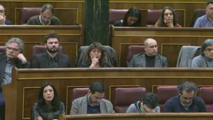 Debat Iglesias