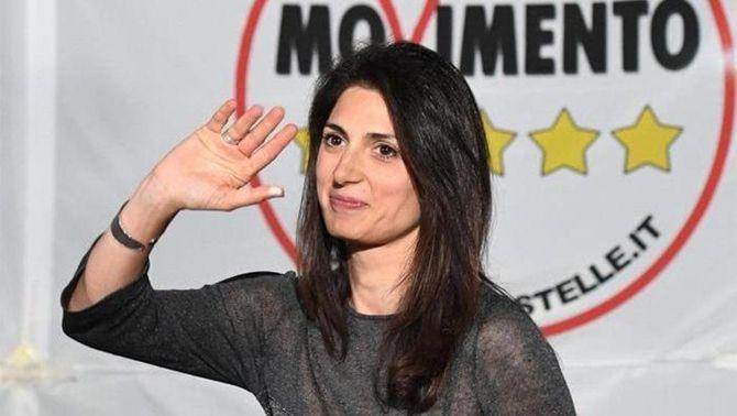 El Moviment 5 Estrelles conquereix Roma i Torí i deixa tocat Renzi