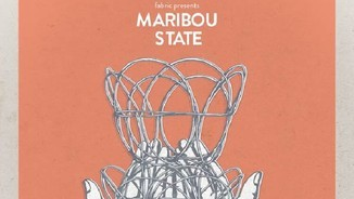 "Imatge de:Introspecció #19: ""Maribou State"" feat. Yussef Dayes (fabric presents Maribou State, 2020)"