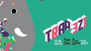 El 33 oferirà un tast de la 25a Fira Trapezi de Reus, que arriba als 25 anys plena de novetats del món del circ