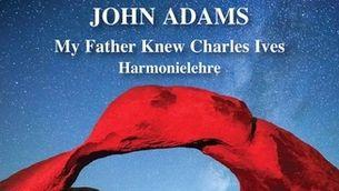 La música de John Adams protagonitza un nou disc de l'Orquestra Simfònica de Nashville