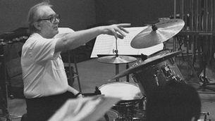 L'era de les big bands: The Mel Lewis Jazz Orchestra