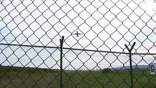 El govern espanyol suspen el projecte d'ampliació del Prat i assenyala la Generalitat