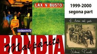 Imatge de:El final (1999-2000). Segona part