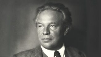 "Imatge de:Ottorino Respighi: ""Huntingtower"""