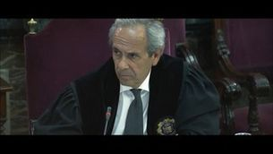 """""""Preguntes freqüents"""": entrevista al vicepresident Pere Aragonès i vuitè capítol de Causa [20907]"""