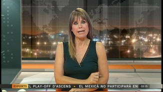 Canal 3/24 - 30/07/2020