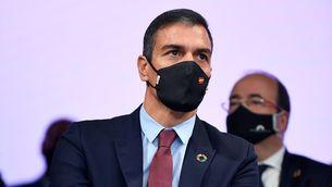 Sánchez imposa a Díaz Ayuso l'estat d'alarma a Madrid per contenir la Covid