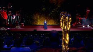 XIII Gala dels Premis Gaudí de l'Acadèmia del Cinema Català