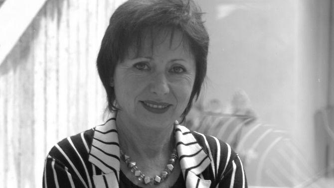 """Josefina Matamoros: """"França és un estat molt conservador, al Nord funcionem com la vella Europa"""""""