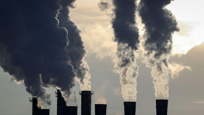 """Neix la llei del canvi climàtic a Espanya, ja """"obsoleta"""" segons els ecologistes"""