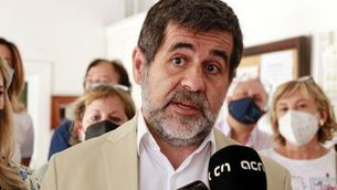 JxCat vol presentar llista a tots els municipis de Catalunya a les municipals del 2023