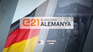e21-eleccions alemanyes