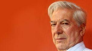 """Vargas Llosa hauria tingut una """"offshore"""" a Panamà fins just abans de rebre el Nobel"""