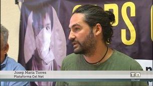 Telenotícies Barcelona 20/11/2015