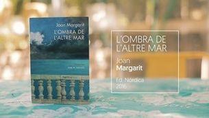 Tria33 - Tria Anna Guitart: Joan Margarit + Lluís Solà + Jordi Sarsanedas + Agustí Bartra + Sebastià Portell