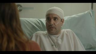 Imatge de:Benvinguts a la família - L'accident (capítol 10)