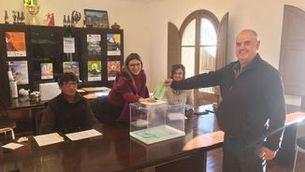 Dues eleccions en una setmana: 38 pobles espanyols repeteixen les municipals