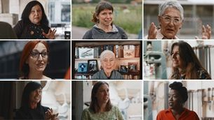 El món post-Covid, amb Jane Godall