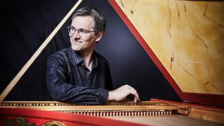 Imatge de:Dani Espasa, clavecinista, pianista i director d'orquestra (2/5)