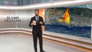 """Els telenotícies i """"Cuines"""", els espais més vistos del dia, en un dimecres liderat per TV3 amb un 13,9% de quota"""