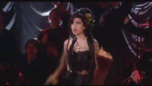 La tràgica vida d'Amy Winehouse arriba als cinemes en forma de documental.