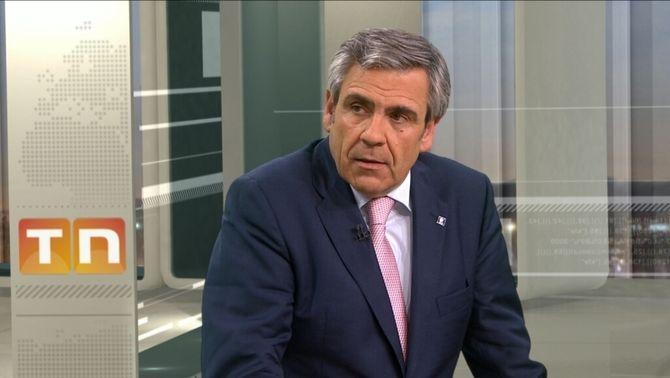 Fernández Díaz hauria conspirat amb el director de l'Oficina Antifrau per trobar escàndols a ERC i CDC