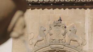 L'Església contra l'Església: el conflicte per la immatriculació del convent de Santa Isabel, a Palma