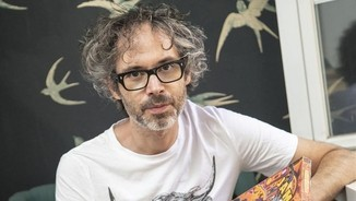 "James Rhodes a ""El suplement"""