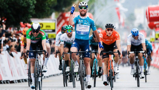 Imatge de:Torna Mark Cavendish