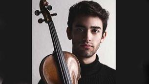Miquel Muñiz Galdón