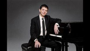 El trio clàssic: el trio de Dan Nimmer homenatja Wynton Kelly