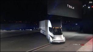 Vehicles elèctrics i d'hidrogen com a alternatives netes