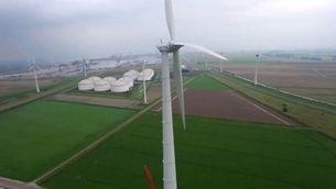 Modelant la transició energètica