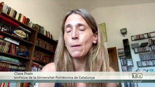 Preocupació pels brots de l'Hospitalet de Llobregat, la població amb més densitat del país