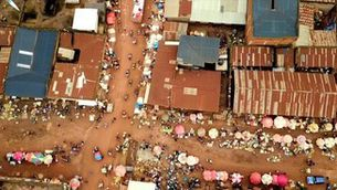 Trencar la impunitat sobre la violència sexual a l'est de la República Democràtica del Congo