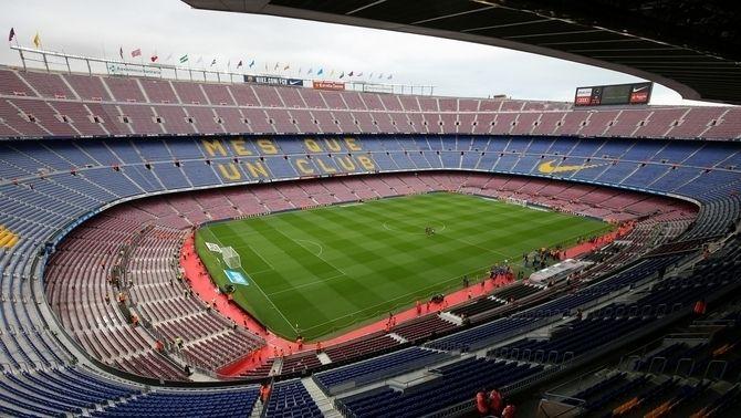 El Barça desbanca el Madrid com a equip de futbol més valuós del món