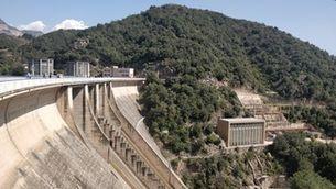 Energia hidroelèctrica: la renovable estratègica per a la transició energètica