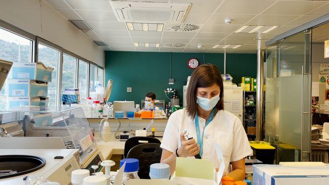 Llei de la ciència: primer pas per impulsar la recerca i retenir el talent a Catalunya