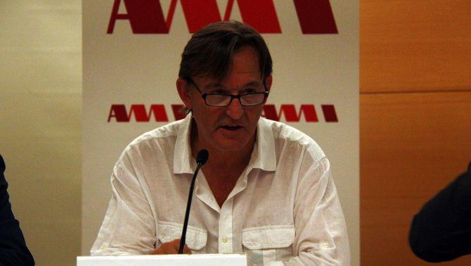 De Alfonso va oferir informació sobre Josep Maria Vila d'Abadal a Fernández Díaz