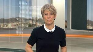 Telenotícies Barcelona 22/01/2016