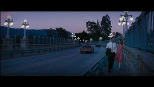 """Tràiler de """"La Ciudad de las estrellas -La La Land"""""""