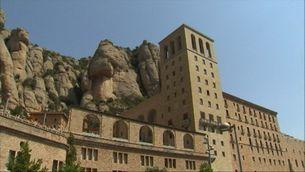 El Montserratí es reivindica com a comarca