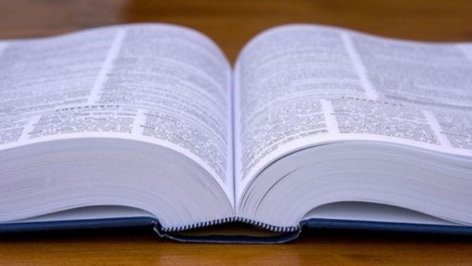Espòiler, porno, brocolet, guenmaitxa: el TERMCAT publica 510 paraules noves
